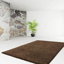 Tapis marron pour la maison, 150 cm x 150 cm