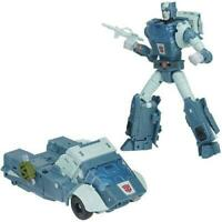 Transformers Generations Studio Series KUP 5-inch Figure NEW from The Movie