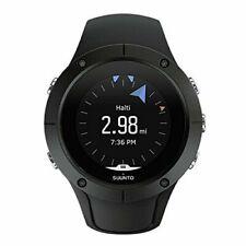 GPS y relojes Suunto GPS para running