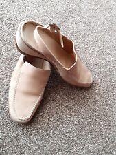 Clarks Shoes Size 4