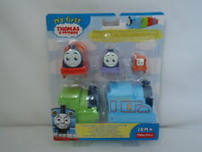 B7 My First Thomas & Friends Nesting Engines- new, sealed- 2016, Fisher-Price