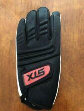 STX Lacrosse Stick Glove - Left Hand - Size M