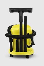 Wet Dry Vacuum Cleaner Industrial Multi Purpose DIY Workshop Hoover Cleaning Vac