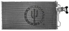 A/C Condenser Performance Radiator 4678