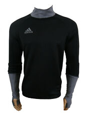 Adidas Sweatshirt trainings Top Gr.L Neu