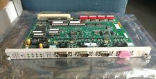 CTI Siemens Simatic 505 2573