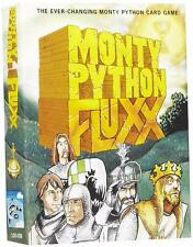 Monty Python Fluxx Deck (Looney Labs) Card Game  NEW!!   LOO 036