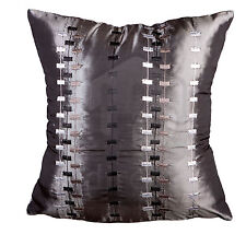 Polyester Unbranded Living Room Decorative Cushions