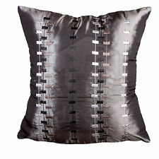 Unbranded Bedroom Contemporary Decorative Cushions