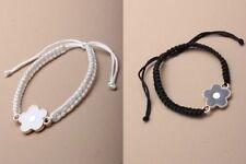 Unbranded Enamel Costume Bracelets