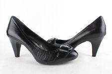 40e341c9f099 Alfani Buckle Heels for Women