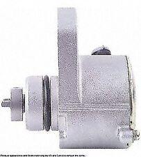 Cardone Industries 31S7400 Cam Position Sensor