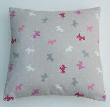 Animal Print Decorative Cushions
