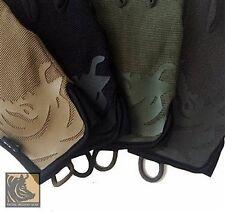 PIG Full Dexterity Tactical (FDT) DELTA Gloves