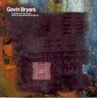 Gavin Bryars - The Sinking Of The Titanic: Jesus's Blood Never Failed M (NEW CD)