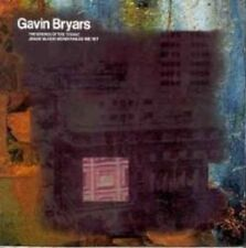 Gavin Bryars - The Sinking Of The Titanic: Jesus's Blood Never Failed M (NEW CD)