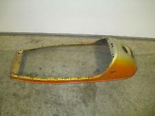 BMW  R100RT R100RSR90S  R100S airhead seat cowl