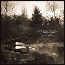 CD de musique folk rock édition pour Pop