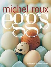 Eggs, Good Books