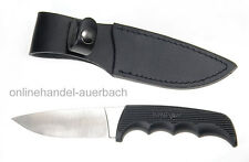 KERSHAW ANTELOPE HUNTER II 1028    Messer Outdoor Jagdmesser
