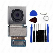 OEM Rear Back Camera Module Replacement Repair For Samsung Galaxy Note4+12Tools