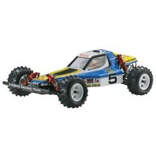 Kyosho 30617B 1/10 OPTIMA 4WD Buggy Kit