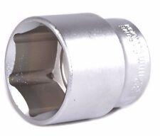 Steckschlüssel Einsatz 1/2 Stecknuss 32mm Sechskant Nuss 6 kant 32 mm