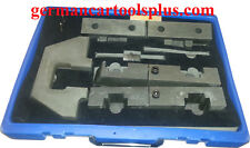 BMW Cam Timing Master Kit * Camshaft Alignment Tool Kit M40, 42, 43, 44, M50...