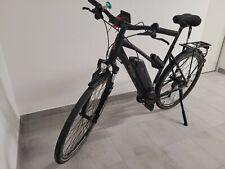 Damen e bike 28 zoll mittelmotor gebraucht