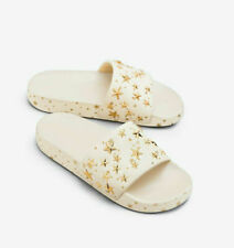 c0df92f55 Tory Burch Slides Sandals   Flip Flops for Women US Size 7 for sale ...