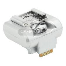 Flash Hot Shoe Adapter for Sony NEX3 NEX-3C NEX-5N NEX-5C NEX-5R Camera