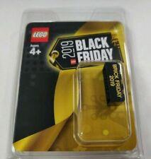 Black Bric Neuf Lego Black Friday 2019-5006066