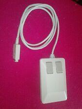 Mouse TANK originale COMMODORE AMIGA 500 / 600 / 1000 / 1200 / 2000