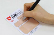 Bandage Sticker Stickers Notes Bookmark Point it Marker Memo Sticky Note Gift