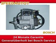 Generalüberholt Einspritzpumpe IVECO DALLY II 2,5 TD  Bosch 0460414996