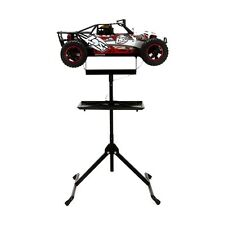 Dynamite 1/5 Scale Large RC Work Stand Losi 5IVE-T, Mini, Desert Buggy, HPI Baja