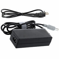 65w AC Adapter Charger Laptop Power Supply For IBM Lenovo ThinkPad T60 T61