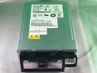 Artesyn 7000830-Y000, IBM 39Y7343 / 39Y7344 670W Hot Swap Power Supply