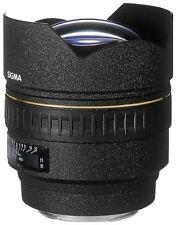 Sigma Camera Lens for Minolta