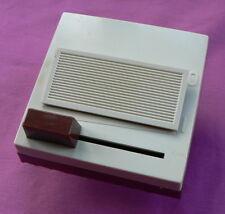 DDR - Schalter + Dimmer des Lichts 80er