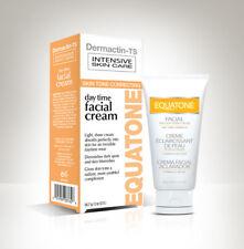 Dermactin-TS Equatone Day Time Facial Cream 2 oz.