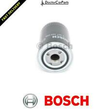 Oil Filter FOR PORSCHE 911 75->83 3.0 Petrol Convertible Targa Bosch