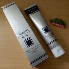 Sangi APAGARD ROYAL 135g - hydroxyapatite enamel restorative toothpaste Japan