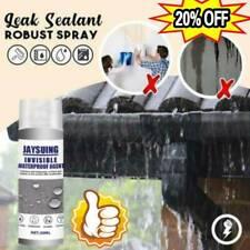 Super Strong BondingSpray Anti-Leaking Sealant Spray Leak Trapping Repair Spray