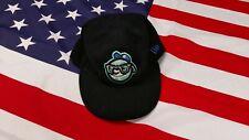Authentic Minor League Baseball New Era Cap (Size 7 & Half)