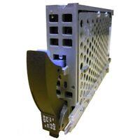 IBM 4319-9406 4319 6719 35GB 10K SCSI Hard Drive AS/400 DASD