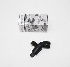 1x Original VW ABS Sensor vorne Links VW/AUDI/SEAT/SKODA (1J0 927 803) TOP NEU