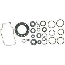 Manual Trans Bearing and Seal Overhaul Kit ATC PRO KING fits 88-01 Ford F-150