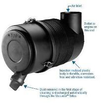 G042545 Donaldson - AIR CLEANER, FPG RADIALSEAL (5 PACK) (JLG # 1340057)