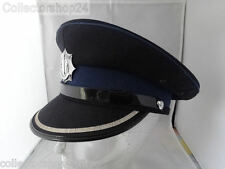 Police Hat  Netherlands Municipal Police , Item No: 1600037